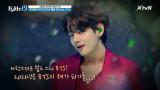 2020 최고의 월클 뮤지션상 ▷ BTS [제3회 프리한 어워즈 19]